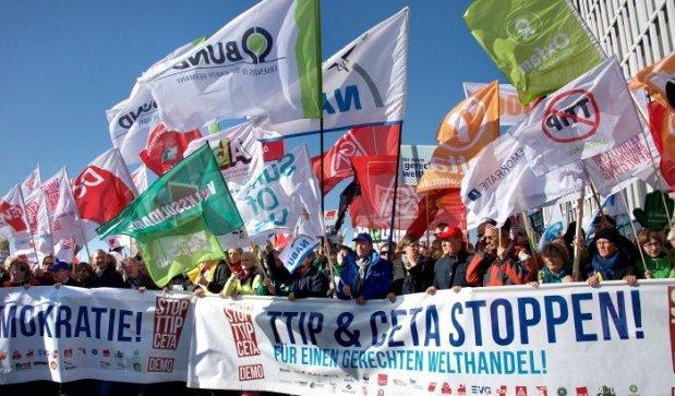 serveImage.phpتظاهرات برلن علیه تی تی آی پی 3