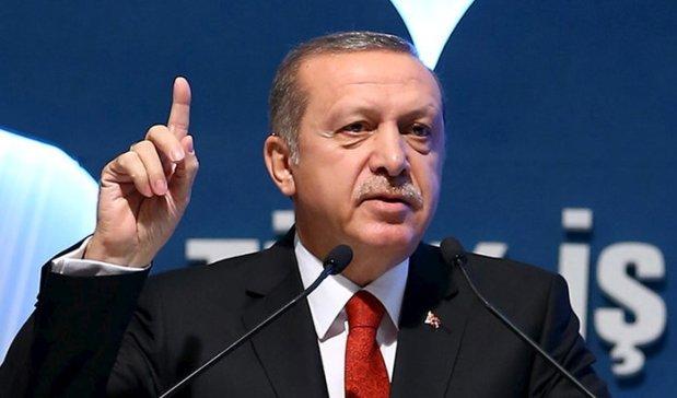 serveImage.phpورود نظامیان ترکیه به عراق برای خفاظت از قاچاق نفت