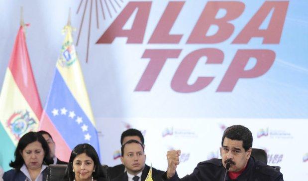 serveImage راستگرایان امریکای لاتین  چرا در انتخابات برنده شدند
