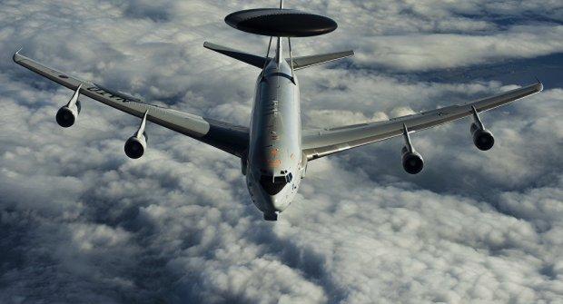 311816541 هواپیمای آواکس
